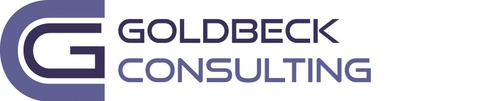goldbeck-logo