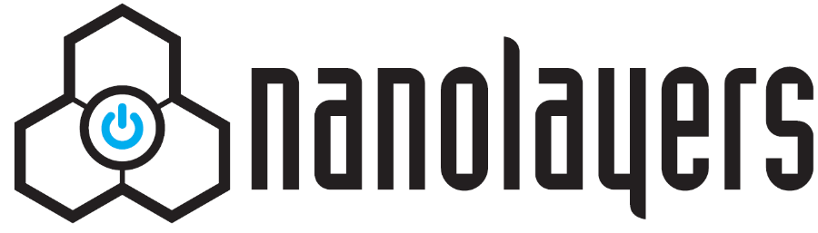 logo_Nanolayers.jpg